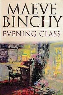 1996 novel