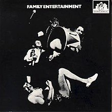 Family  220px-FE_1969