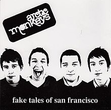 Fake Tales of San Francisco promo single.jpg