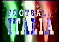 Football Italia title card, April 30th, 1995.png