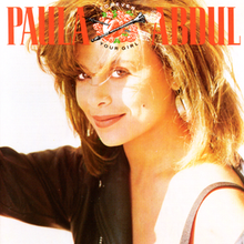 Forever Your Girl - Paula Abdul.PNG