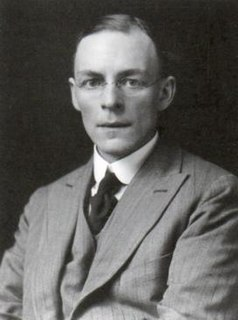 Stanley Phillips British philatelist