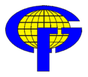 Logo of Faculty of Geodesy