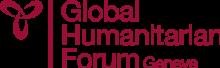Foro Humanitario Global (logo) .png
