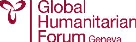 Global Humanitarian Forum (logo).png
