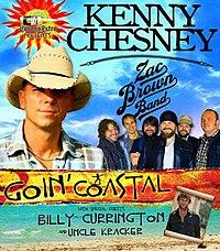 Goin 'Coastal Tour poster.jpg