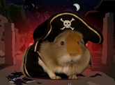 165px-GuineaPirate.png