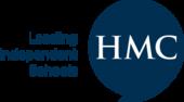 HMC Logo-new.png