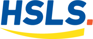 Croatian Social Liberal Party - Image: HSLS logo