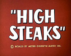 HighSteaksTitle.jpg