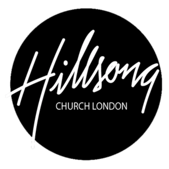 Craig Groeschel On Increasing Your Leadership Capacity Hillsong Conference London