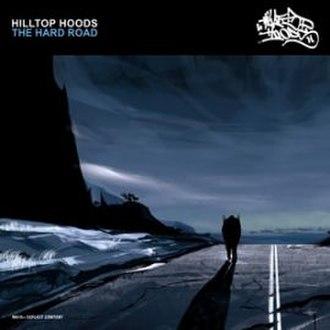 The Hard Road - Image: Hilltophoods hardroad