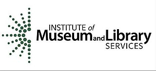 independent agency of the United States government, supporting libraries and museums
