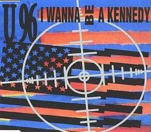 U96 - Come 2Gether / Der Kommandant