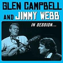 Jimmy Webb Tunesmith Pdf