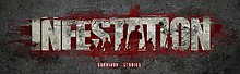 Infestation - Survivor Stories - logo.jpg