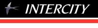 InterCity Logo.png