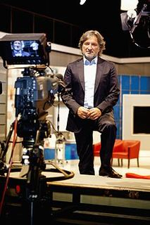İrfan Şahın Turkish TV Professional, CEO