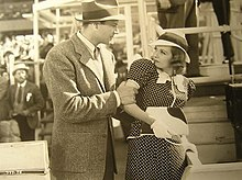 Joel McCrea and Joan Bennett.jpg