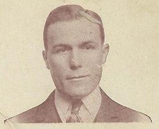 John Kellison