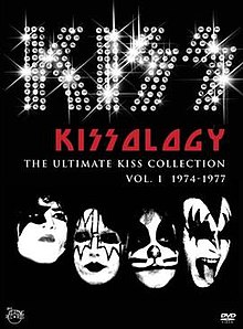 KISSology Vol. 1 cover.jpg