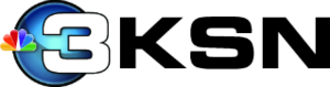 KSNW - Image: KSN 3 logo