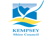 Kempsey Shire Council Logo.png