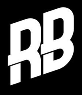 Kensington & Ealing Borough F.C. Association football club in England
