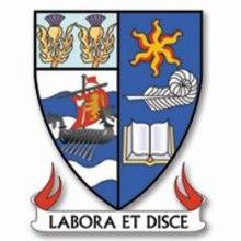 Largs Academy Wikipedia