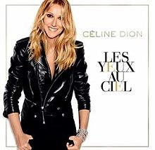 Celine Dion Tour  Uk