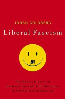 220px-Liberal_Fascism_%28cover%29.jpg