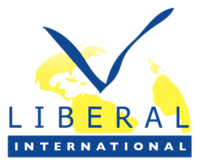 Liberal International logo.png