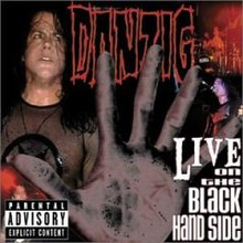 Live on the Black Hand Side cover.jpg