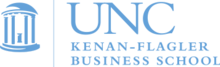 Logo of UNC Kenan–Flagler Business School.png