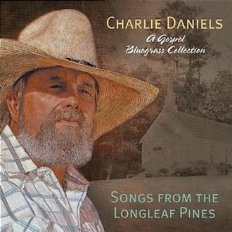 Songs from the Longleaf Pines - Image: Longleaf Pines