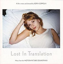 """alienation in lost in translation 1 """"what is lost in translation"""" renowned film critic roger ebert poses this wonderfully open-ended question in his review of sofia coppola's 2004 film of the same name, lost in."""