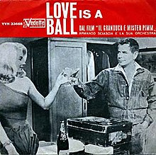 Love is a ball 1963.jpg