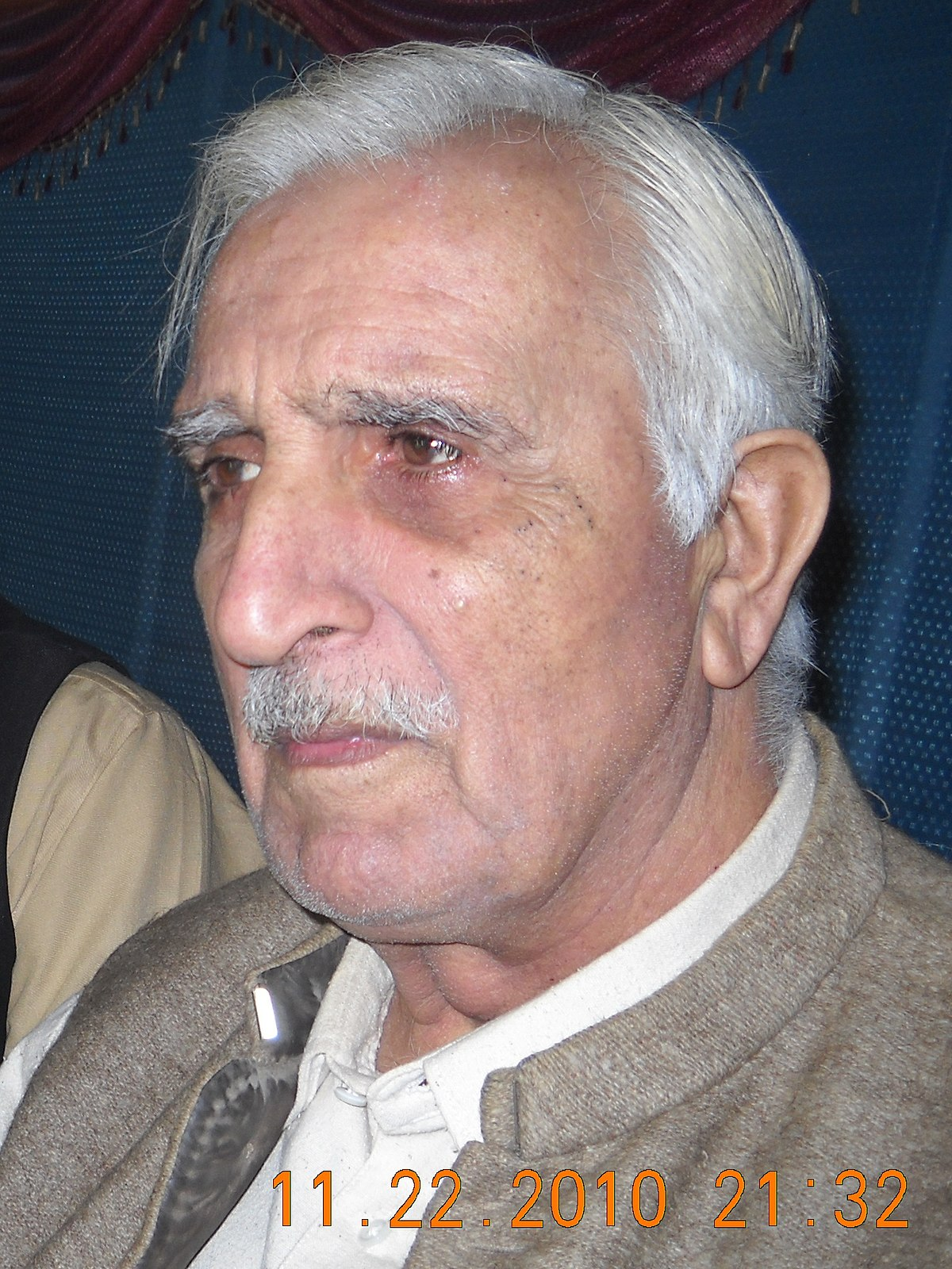 Mazhar Kaleem Pdf