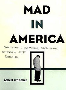 Mad in America, first edition.jpg
