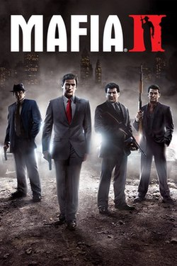 Mafia 2 skidrow(pc-game).rar password