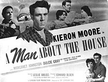 Manaboutthehouse1947.jpg