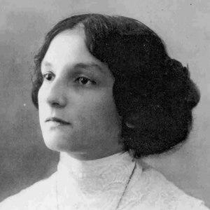 María Jesús Alvarado Rivera - Image: María Jesús Alvarado Rivera