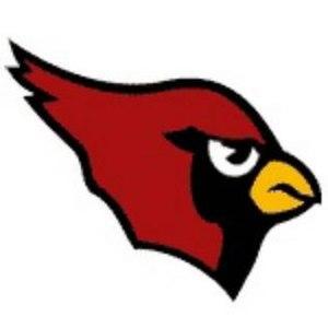 Mentor High School - The Mentor Cardinal