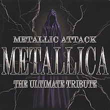 Metallic Attack-The Ultimate Tribute cover.jpg
