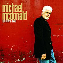Michael McDonald Motown Two.jpg