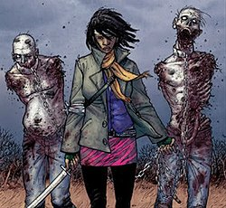 Michonne2 (Comics).jpg