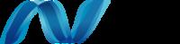 Microsoft .NET Framework v4.5 logo.png