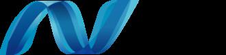 .NET Framework - Microsoft .NET Framework v4.5 logo