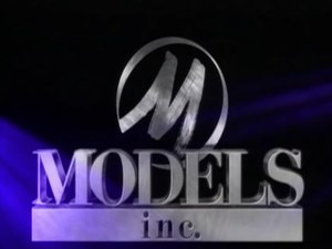 Models Inc. - Image: Models Inc. (title card)
