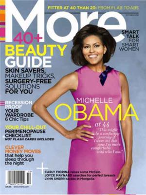 More (magazine)